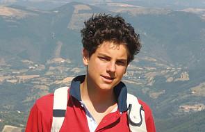 Włochy: młodzi kandydaci na ołtarze