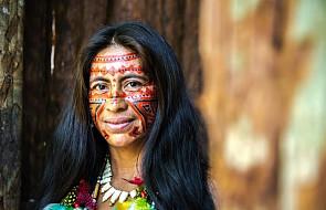 Nasila się przemoc seksualna wobec kobiet i dzieci w Amazonii