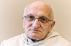 Opór na Franciszka, otwartość i zmiany