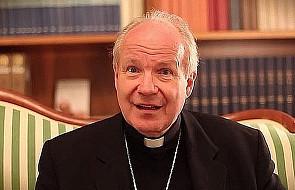 Kard. Schönborn o lojalności wobec papieża