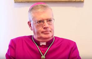 Watykan oficjalnie: porozumienie z Bractwem św. Piusa X jest bliskie