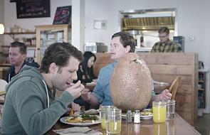 Czy ludzie z zespołem Downa jedzą jaja dinozaurów?