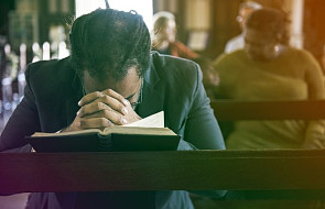 #Ewangelia: ten błąd popełnia zbyt wielu chrześcijan