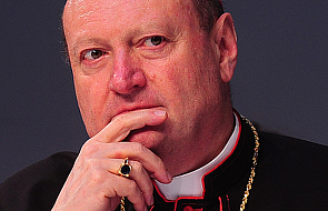 Kard. Ravasi o wizycie Franciszka w Mediolanie