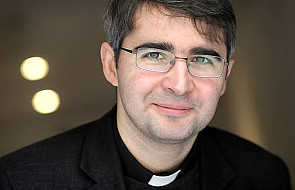 Jacek Prusak SJ o sprawdzianie dla naszej wiary