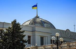 Ukraina wzywa USA do udzielenia gwarancji bezpieczeństwa
