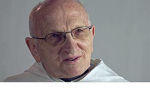 Józef Puciłowski OP: skąd się biorą głupi księża?