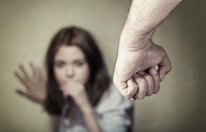 Chrześcijanki padają ofiarami poważnych nadużyć