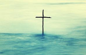 Gdy wiara przestaje być drogą