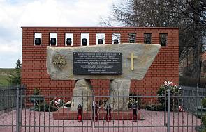 Obchody 73. rocznicy śmierci Rodziny Ulmów