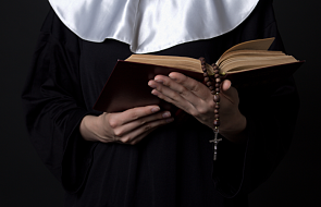 109. urodziny najstarszej dominikanki klauzurowej