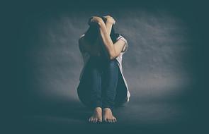 Zło i cierpienie jest nie tylko dramatem człowieka, ale również Boga