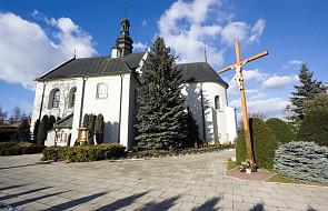 25-lecie diecezji zamojsko-lubaczowskiej - RV
