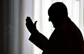 Mediolan: papież powitał osobiście co najmniej tysiąc więźniów