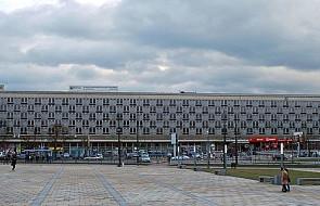 Hotel Cracovia: wystawa o dizajnie PRL
