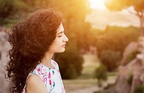 Jak uwolnić się od stresu i zbliżyć do Boga?