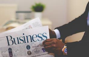 Na rynku prasy regionalnej dominuje kapitał zagraniczny