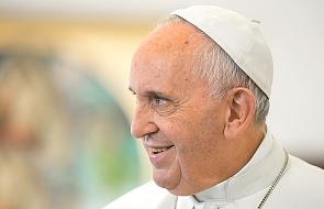 Franciszek: Abraham ojcem w nadziei