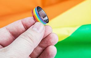 """Niemcy: biskupi przeciwni tzw. """"małżeństwom dla wszystkich"""""""