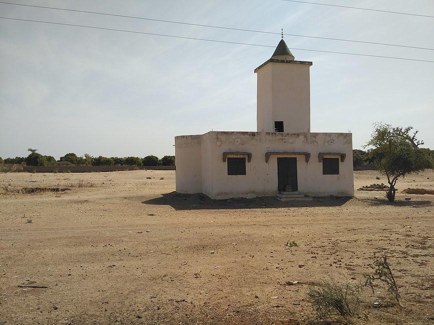 Kraj, w którym chrześcijanie i muzułmanie żyją w pokoju - zdjęcie w treści artykułu nr 6