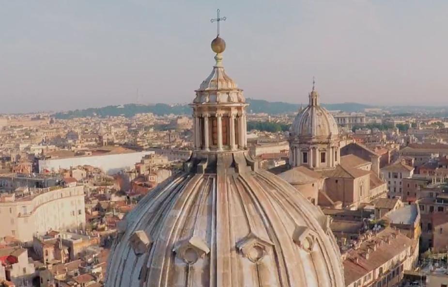 Zobacz inspirujący film o najpiękniejszym mieście Europy [WIDEO]