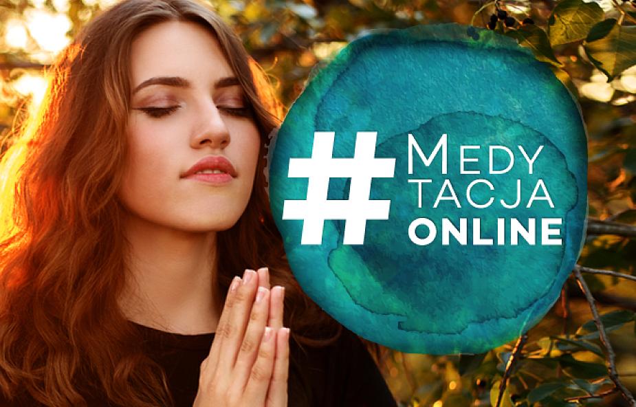 #Medytacja: co powoduje, że umierasz?