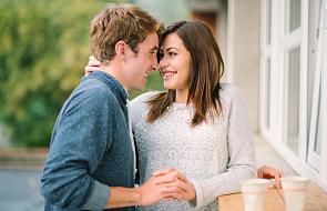 #Ewangelia: po tym poznasz naprawdę dobry związek