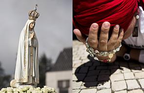 Lokalny biskup: byłem świadkiem cudów w Fatimie