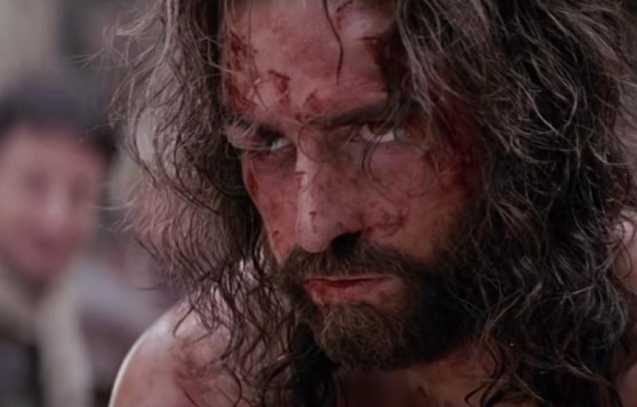 """Aktor grający Chrystusa ujawnia szczegóły dot. drugiej części """"Pasji"""""""