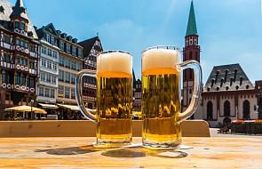 Belgijski proboszcz otworzył bar w kościele