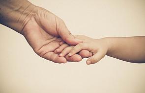 #Ewangelia: prosty sposób na kochanie Boga
