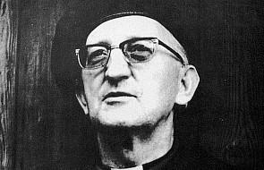 Co wniósł do Kościoła ks. Franciszek Blachnicki?
