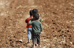 Syria: reżim odbił z rąk IS stację pomp