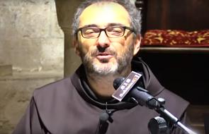 Papieskie rekolekcje: Krew przelana na odpuszczenie grzechów