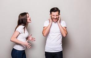 Jak radzić sobie z osobami, których nie lubimy?