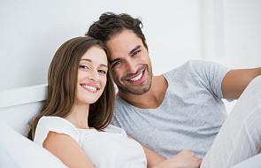"""""""To nic złego mieszkać razem przed ślubem żyjąc w czystości""""?"""