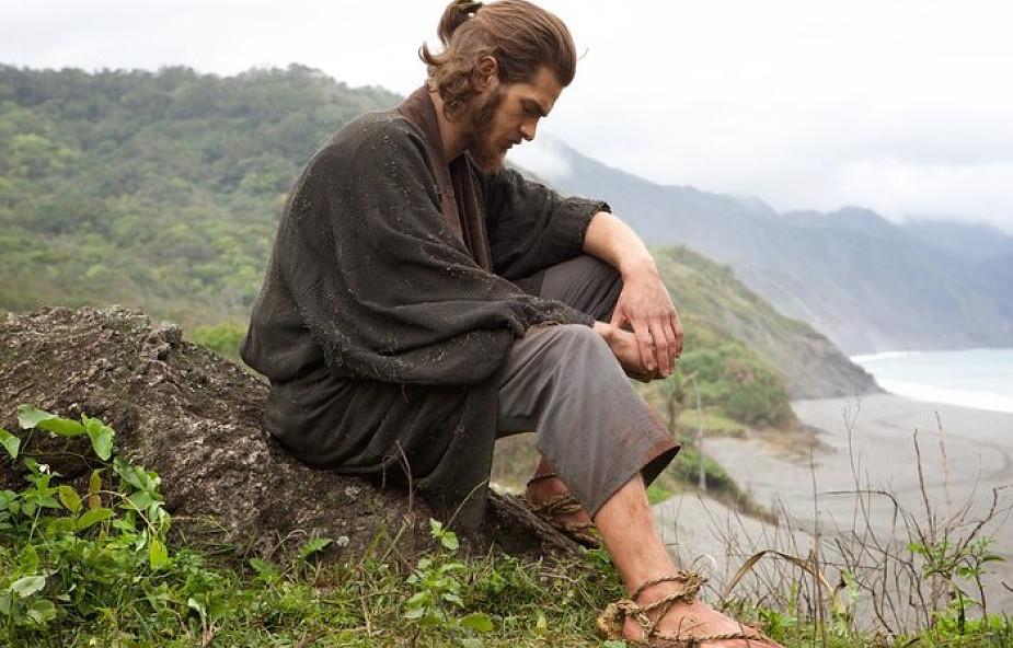 """O upadłych i """"czystych"""" w Kościele"""