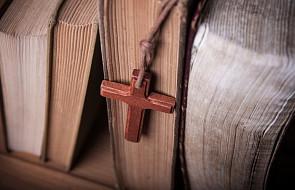 #Ewangelia: nie powstrzymuj się przed zaufaniem Jezusowi
