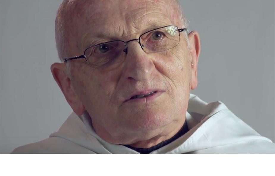 Józef Puciłowski OP: dlaczego Kościół ukrywa skandale i pedofilię?