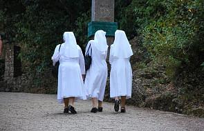 Tragiczna śmierć sióstr zakonnych w wypadku samochodowym