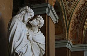 #Ewangelia: od tego zaczęła się zdrada Judasza