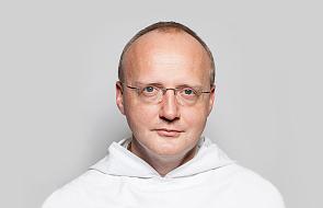Rzym: polski dominikanin rektorem Angelicum