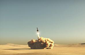 Korea Płd. i Chiny za stanowczymi krokami wobec Korei Płn.