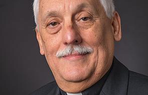 Generał jezuitów odpowiada na oskarżenia o herezję