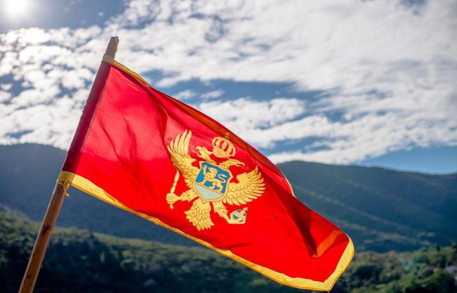 Trump formalnie poparł rozszerzenie NATO na Bałkanach