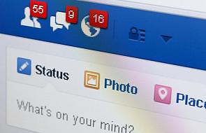 Pomyśl, zanim wrzucisz zdjęcie dziecka na Facebooka. Grozi ci więzienie