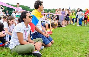 Oficjalna modlitwa ŚDM Panama 2019