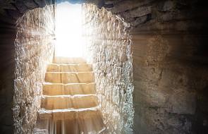 Homilia na Zmartwychwstanie Pańskie