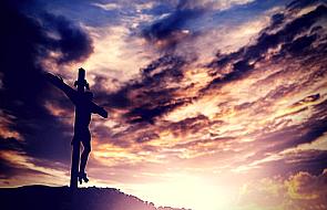 7 wskazówek, które mówią nam, kiedy DOKŁADNIE umarł Jezus