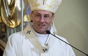 Prymas do kapłanów: taka powinna być dziś nasza misja